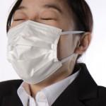 乳酸菌 花粉症