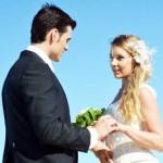 結婚式 貯金なし