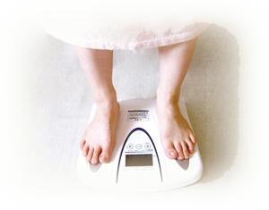 8時間ダイエットのやり方 それ間違ってる!?知らないと痩せない8時間ダイエットの真実