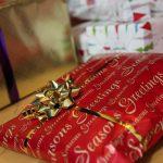 2016 クリスマスプレゼント メンズ