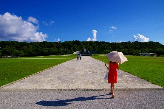 近赤外線対策できる日焼け止め4選【2018年最新】