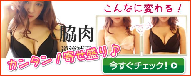 導き-MICHIBIKI