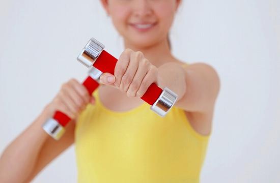 筋肉サプリ